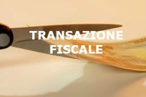 Transazione fiscale: concordato ed accordi di ristrutturazione