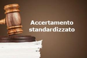 Studi di settore: gestione antieconomica legittima la loro applicazione – Cassazione sentenza n. 9484 del 2017