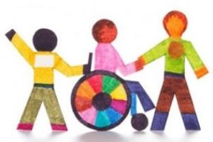 Dichiarazione dei redditi: deducibilità delle erogazioni liberali, donazioni per gli strumenti di tutela delle persone disabili