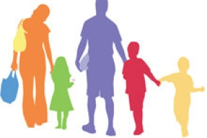 Assegni Familiari anche agli stranieri residenti – Cassazione sentenza n. 11165 del 2017