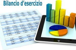 BILANCIO: amministratori, revisori e sindaci presentazione in assemblea il bilancio con richiesta di chiarimenti dei soci sulle nuove norme
