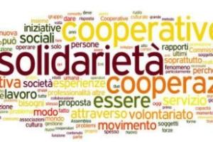 BILANCIO: linee guida del CNDCEC per le società cooperative
