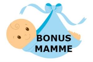 Bonus mamma 2017: al via dal 4 maggio 2017 le domande per il bonus di 800 euro