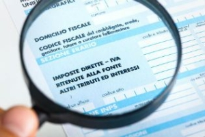 Codice tributo per versamenti IVA post controlli (Avvisi bonari per dichiarazione IVA autonome) – Risoluzione n. 58/E del 2017