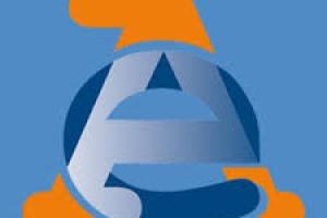 Comunicazione delle Liquidazioni Periodiche IVA 2017: istruzioni, scadenze, soggetti obbligati, esclusioni, software