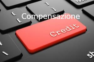 Visto di conformità e compensazione dei crediti tributari – Risoluzione n. 57/E del 2017 – Chiarimenti
