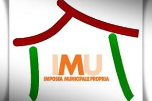 Dichiarazione IMU e TASI 2017
