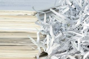 Se manca un numero limitato di fatture non vi è reato di distruzione o occultamento di documenti contabili, ex art. 10 D.Lgs. n. 74/00 – Cassazione sentenza n. 22126 del 2017