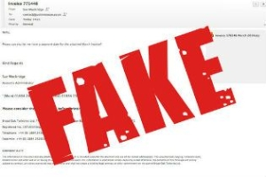 Fatture soggettivamente inesistenti e dichiarazione fraudolenta – Cassazione sentenza n. 20875 del 2017