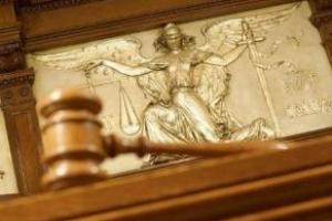 Fallimento: accolta la domanda di Equitalia anche se presentata in enorme ritardo – Cassazione sentenza n. 10740 del 2017