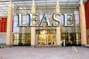 Contratto di Sale ad Lease back è nullo se è noto il dissesto del compratore-concedente – Cassazione sentenza n. 11449 del 2017