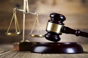 Motivazione apparente: la sentenza va annullata – Cassazione sentenza n. 10257 del 2017