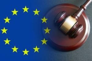 Omesso versamento IVA: del reato risponde il soggetto che ricopre la carica al 27 dicembre dell'anno successivo al periodo di imposta – Cassazione sentenza n. 18834 del 2017