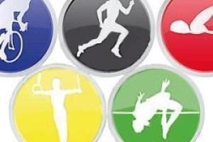Prestazioni sportive rientrano nelle collaborazioni a carattere intellettuale – Ispettorato Nazionale del Lavoro