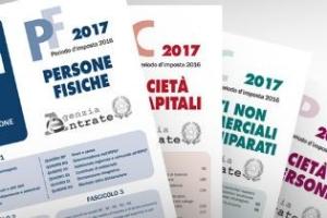 Dichiarazione dei redditi: le nuove scadenze dei versamenti - Studio ...