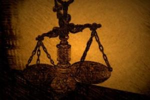 Revisione della condanna per reati fiscali – Cassazione sentenza n. 25008 del 2017