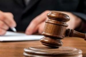 Ricorso tributario carente nelle motivazioni: non sempre nullo – Cassazione sentenza n. 10524 del 2017
