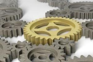 Sabatini-ter: rilevazioni contabili dell'agevolazione