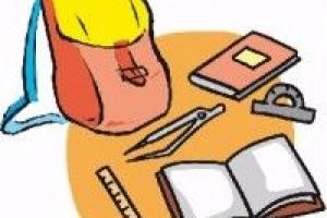 Dichiarazione dei redditi: spese scolastiche e di istruzione, asilo nido