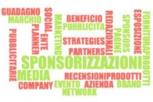 Sponsorizzazioni ASD fino a 200.000 euro sono sempre considerate spese di pubblicità – Cassazione sentenza n. 8981 del 2017