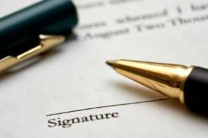 Legittimo il trasferimento del dipendente per incompatibilità ambientale – Cassazione sentenza n. 11568 del 2017