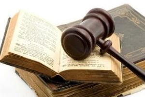 Responsabilità dei soci di una sas se la società è estinta e legittimità della notifica ai soci – Cassazione ordinanza n. 12953 del 2017