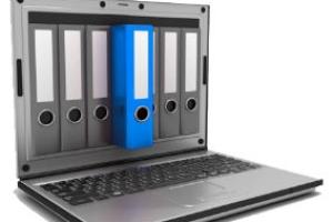 Conservazione elettronica dei documenti: lista di controllo e linee guida per la vigilanza di conformità