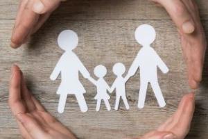 Dichiarazione dei redditi: detrazioni fiscali per familiari a carico e limite del reddito