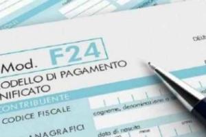 Registrazione atti modificativi degli atti costitutivi e degli statuti delle start up innovative e canone RAI: nuovi codici tributi per il pagamento delle imposte di registrazione