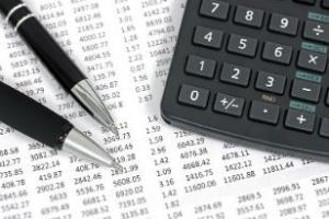 Falso in bilancio nella procedura concorsuale costituisce reato di bancarotta impropria