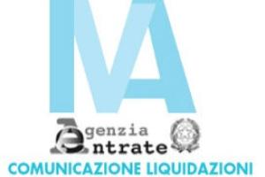 Liquidazioni periodiche IVA: ultimi chiarimenti forniti dall'Agenzia delle Entrate