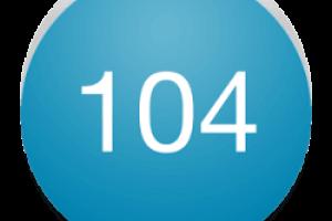 Permessi di cui alla legge 104/92 sono validi per la maturazione delle ferie – Cassazione sentenza n. 14187 del 2017