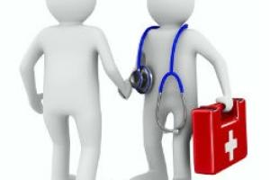 Giudizio di inidoneità del medico aziendale: conseguenze