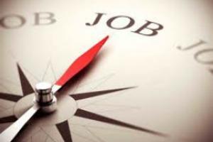 Job Act dei lavoratori autonomi principali novità: pubblicato sulla Gazzetta Ufficiale ed entrata in vigore