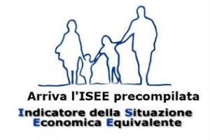 ISEE (Indicatore della Situazione Economica Equivalente) dal 1° sarà precompilato