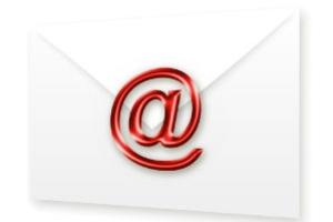 Inammissibile l'appello notificato via pec se in primo grado il ricorso è stato proposto con modalità cartacee