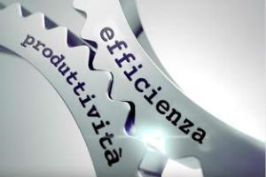 Premi di risultato e benefit usufruiti senza la presenza dei requisiti: rimedio in dichiarazione