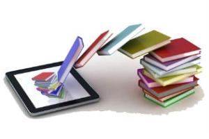 Stampa dei registri e conservazione sostitutiva: termini