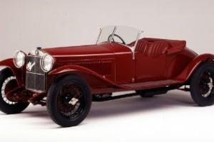 Redditometro rientrano tra i beni indice anche le auto storiche – Cassazione ordinanza n. 15899 del 2017