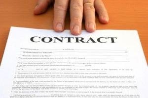 Valido il contratto di locazione qualora la registrazione con effetto retrativo avvenga durante il giudizio – Cassazione sentenza n. 10498 del 2017
