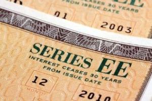 Deducibilità per cassa delle spese di emissione dei prestiti obbligazionari – Risoluzione n. 102/E del 2017