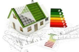 Ecobonus il credito per la riqualificazione energetica di parti comuni degli edifici condominiali può essere ceduto ad intermediari finanziari