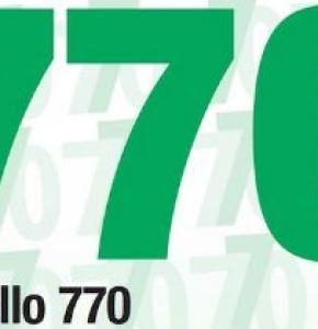 Modello 770 2018: compilazione, rimedi, sanzioni, ravvedimento operoso