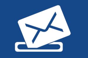 Notifica della cartella di pagamento: prova mediante produzione della relata separata dalla Cartella – Cassazione ordinanza n. 15784 del 2017