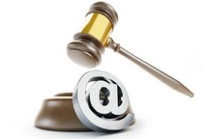 La notifica a mezzo PEC nei ricorsi tributaria è inesistente se non è operativo il processo tributario telematico- Cassazione ordinanza n. 18321 del 2017