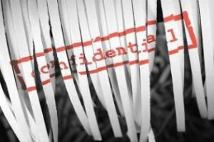 Occultamento o distruzione della contabilità non è condannabile colui che ha ceduto le quote e cessato dalla carica di amministratore – Cassazione sentenza n. 30159 del 2017