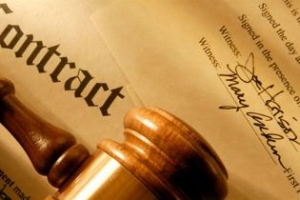 Penali contrattuali sono deducibili fiscalmente – Cassazione sentenza n. 16561 del 2017