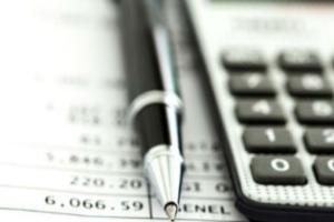 PrestO – Istituiti i codici per il versamento mediante F24 dei contributi per le prestazioni di lavoro occasionale di cui all'art. 54-bis del DL 50/2017