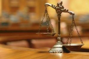 Reati fiscali ed istituto della recidiva – Cassazione sentenza penale n. 33299 del 2017