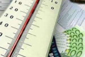 Nullità dell'accertmaento fondato sul redditometro se è privo delle indicazioni specifiche sul reddito di capitale nell'anno esaminato – Cassazione ordinanza n. 14824 del 2017
